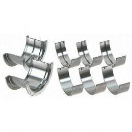 MAIN BEARINGS GM V6 4.3L...