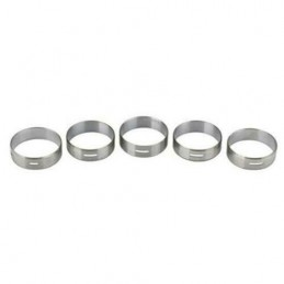 CAM BEARINGS FOR OMC Volvo...