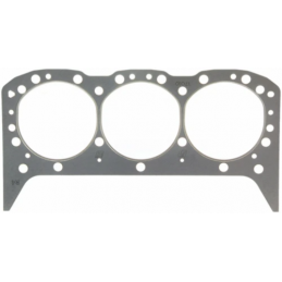 ENGINE HEAD GASKET...