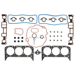 ENGINE GASKET SET...