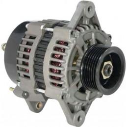ALTERNATOR MERCRUISER V6 V8...
