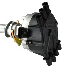 IGNITION DISTRIBUTOR V6...