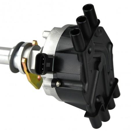 IGNITION DISTRIBUTOR V6 4.3L MPI/GXI