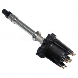 IGNITION DISTRIBUTOR  V6 4.3L