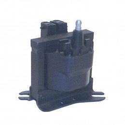 IGNITION COIL MERCRUISER/VOLVO