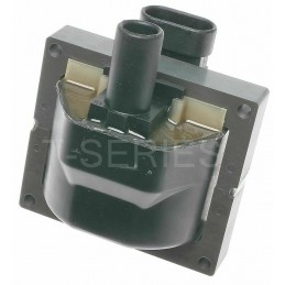 IGNITION COIL MERCRUISER /...
