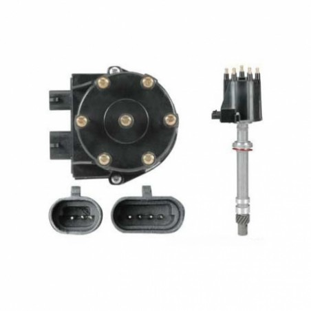 IGNITION DISTRIBUTOR GM V6