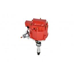 APARAT ZAPLONOWY GM V6 4.3