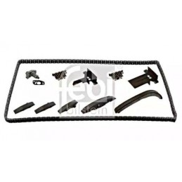 Timing Chain Kit FEBI For...
