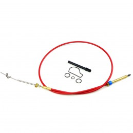 SHIFT CABLE OMC 987661